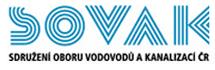 Sdružení odboru vodovodů a kanalizací ČR